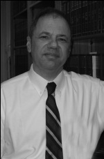 Gary E. Endelman, Esq., Ph.D.